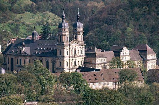 36_Ansicht-Kloster-Schoental-1975_2bilder_lmz008228_foto-lmz-dieter-jaeger.jpg