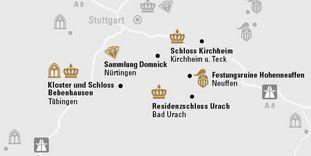 Region Tübingen