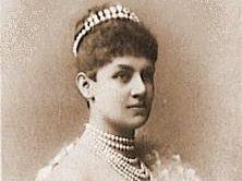 Charlotte von Schaumburg; Foto: Wikimedia, gemeinfrei