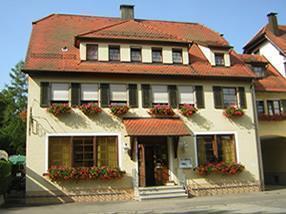Gasthof Sonne